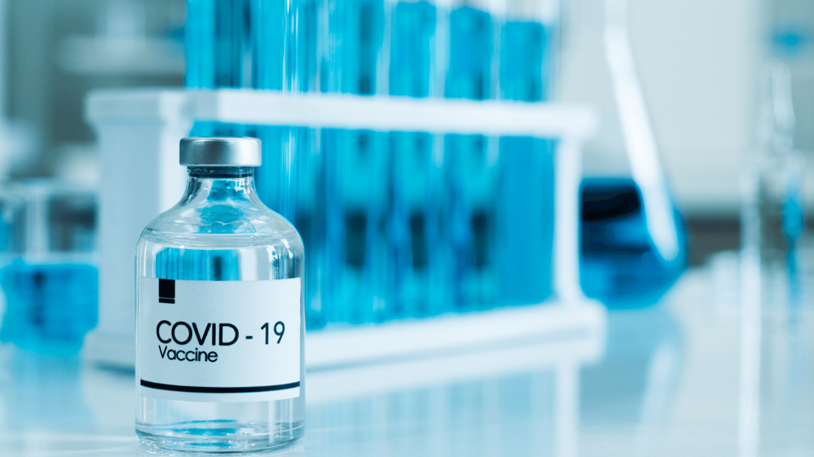 Covid-19 Vaccines: What You Need to Know