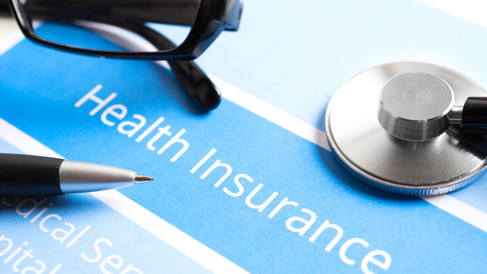 Health Insurance in the U.S. – How Does It Work?